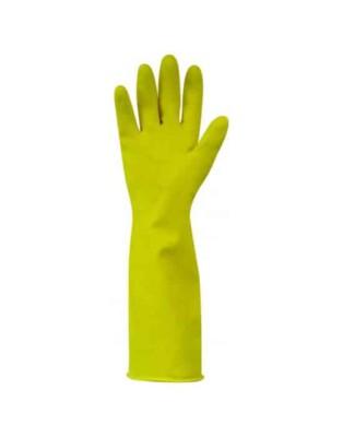 safety-gloves-deep-sink-abp-624-1