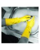 safety-gloves-deep-sink-abp-624-2