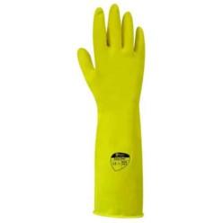 safety-gloves-deep-sink-abp-624
