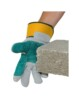 safety-gloves-double-palm-heavy-duty-rigger-ax-007