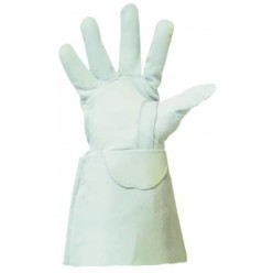 safety-gloves-electricians-overglove-gauntlet-abp-re003360-1