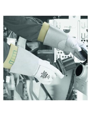 safety-gloves-electricians-overglove-gauntlet-abp-re003360-2