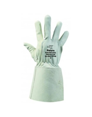 safety-gloves-electricians-overglove-gauntlet-abp-re003360