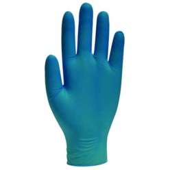 safety-gloves-finite-green-nitrile-powder-free-abp-fng100-1