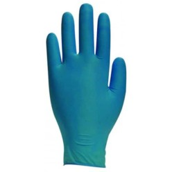 safety-gloves-finite-green-nitrile-powder-free-abp-fng100