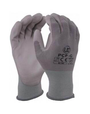 safety-gloves-grey-pu-handling-ax-024