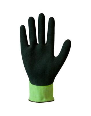 safety-gloves-grip-it-oil-cut-5-abp-g10k-1