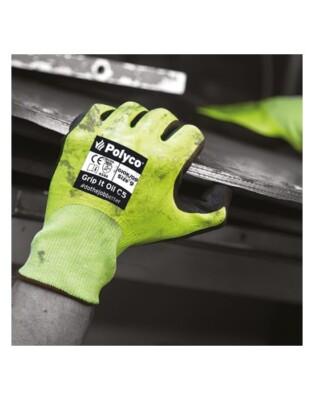 safety-gloves-grip-it-oil-cut-5-abp-g10k-2