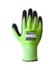 safety-gloves-grip-it-oil-cut-5-abp-g10k