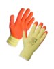 safety-gloves-handler-latex-palm-ax-011