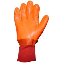 safety-gloves-hi-vis-knitwrist-ax-044-1