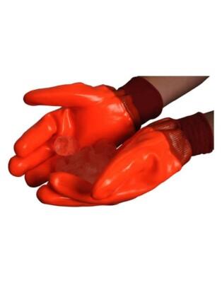 safety-gloves-hi-vis-knitwrist-ax-044-2