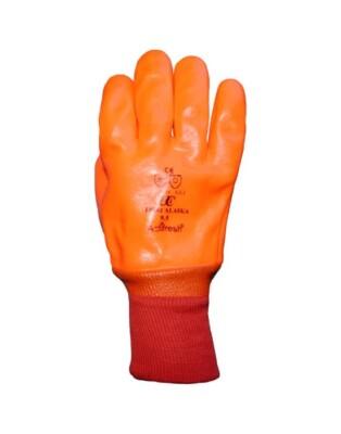 safety-gloves-hi-vis-knitwrist-ax-044