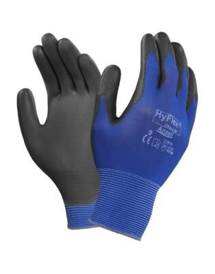 safety-gloves-hyflex-pu-coated-amg-11618