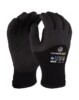 safety-gloves-icetherm-cold-weather-thermal-auc-itbk