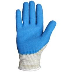 safety-gloves-kevlar-grip-ax-027-1