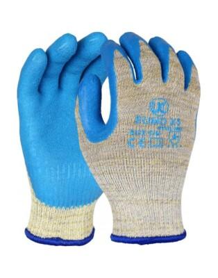 safety-gloves-kevlar-grip-ax-027-2