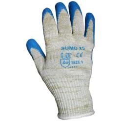 safety-gloves-kevlar-grip-ax-027