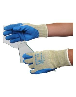 safety-gloves-kevlar-grip-ax-027-3