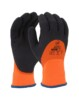 safety-gloves-koolgrip-arctic-thermal-dual-latex-ax-076