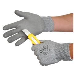 safety-gloves-kutlass-pu-cut-level-3-ax-035-1