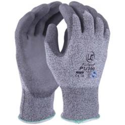 safety-gloves-kutlass-pu-cut-level-3-ax-035