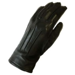 safety-gloves-ladies-leather-acs-lblg
