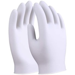 safety-gloves-latex-powdered-disposable-ax-056