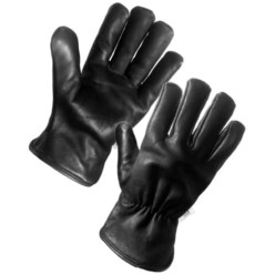 safety-gloves-leather-drivers-aju-pre-1