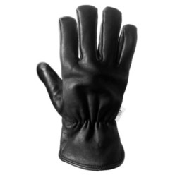 safety-gloves-leather-drivers-aju-pre