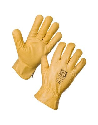 safety-gloves-lined-drivers-asu-2064