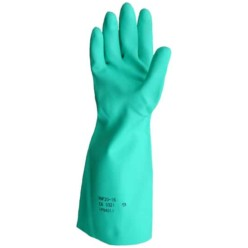 safety-gloves-long-nitrile-ax-047-1
