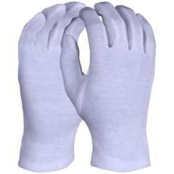 safety-gloves-low-lint-ax-062