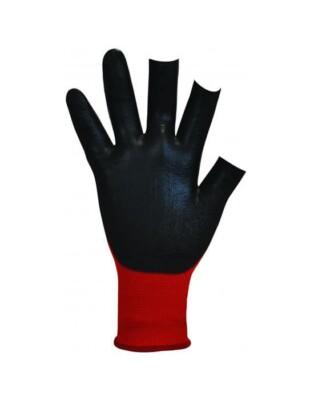 safety-gloves-matrix-fingerless-abp-9330-1