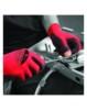 safety-gloves-matrix-fingerless-abp-9330-2