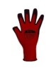safety-gloves-matrix-fingerless-abp-9330