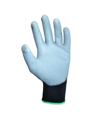 safety-gloves-matrix-touch-1-abp-mat45-1