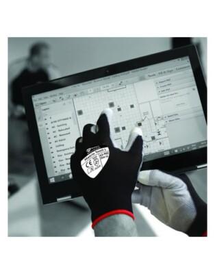 safety-gloves-matrix-touch-1-abp-mat45-2