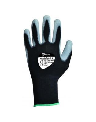 safety-gloves-matrix-touch-1-abp-mat45
