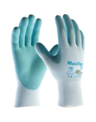 safety-gloves-maxiflex-active-auc-34824