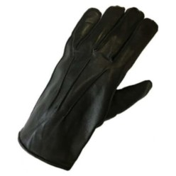safety-gloves-mens-leather-acs-mblg