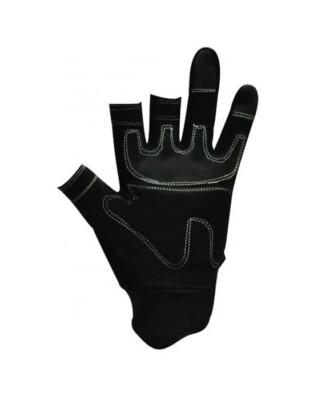 safety-gloves-multi-task-3-abp-mt3-1