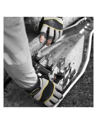 safety-gloves-multi-task-3-abp-mt3-2