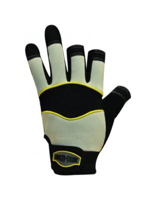 safety-gloves-multi-task-3-abp-mt3