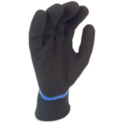safety-gloves-nitrile-dual-fully-coated-auc-nitriduo-1