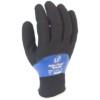 safety-gloves-nitrile-dual-fully-coated-auc-nitriduo