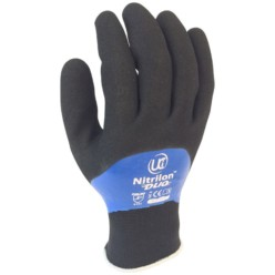 safety-gloves-nitrile-dual-fully-coated-auc-nitriduo