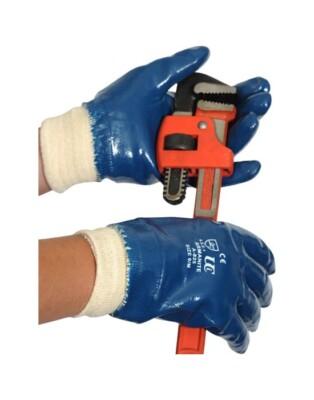 safety-gloves-nitrile-heavy-duty-fully-coated-ax-015-1