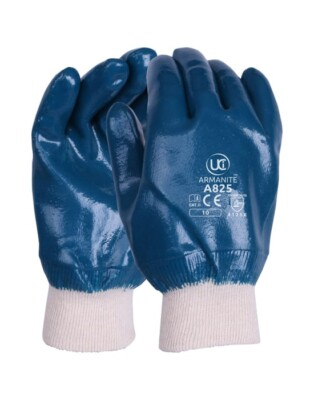 safety-gloves-nitrile-heavy-duty-fully-coated-ax-015