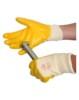 safety-gloves-nitrile-lightweight-handling-ax-014-1